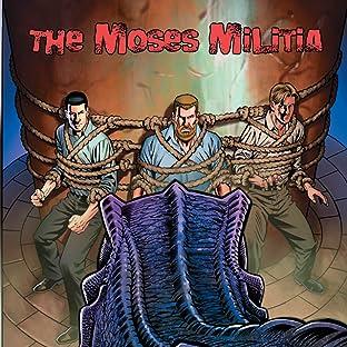 The Moses Militia No.5