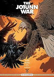 Vikingverse Vol. 02: The Jotunn War