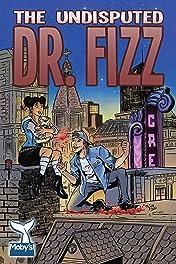 Dr. Fizz #1