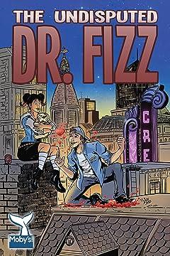 Dr. Fizz No.1
