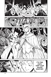 The Promised Neverland Vol. 15: Welcome to the Entrance