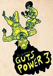 Guts Power #3