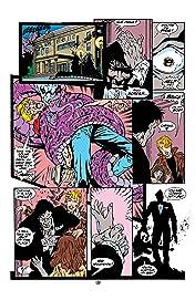 Eclipso (1992-1994) #13