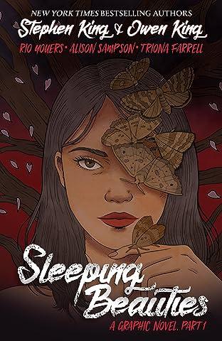 Sleeping Beauties Vol. 1