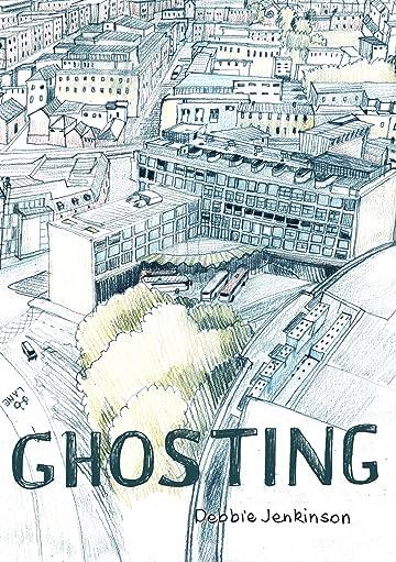 Ghosting Vol. 1: Part 1