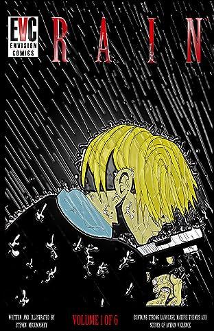RAIN (Volume 1) Vol. 1