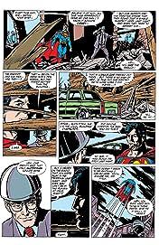 Action Comics (1938-2011) #644