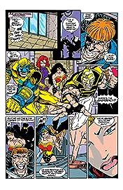 Eclipso (1992-1994) #14