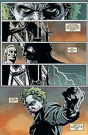 Joker: The Deluxe Edition