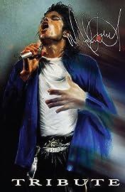 Tribute: Michael Jackson - King of Pop