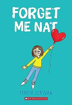 Forget Me Nat Vol. 2