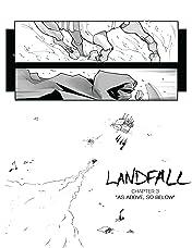 Landfall #3