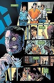 Batman: Gotham Nights No.9