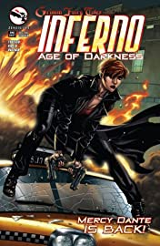 Age of Darkness: Inferno