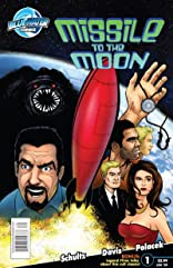 Missile to the Moon #1