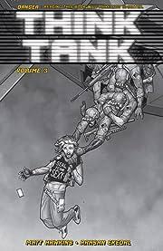 Think Tank Vol. 3