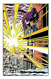 Black Canary (1993) #2