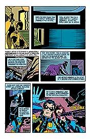 Black Canary (1993) #11
