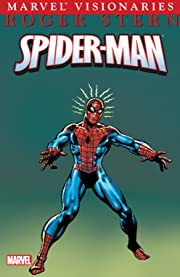 Spider-Man Visionaries: Roger Stern Vol. 1