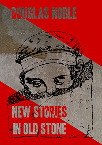 New Stories in Old Stone