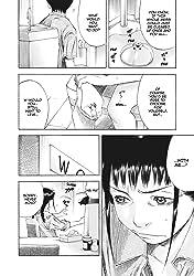 SUZUKI JUST WANTS A QUIET LIFE Vol. 3