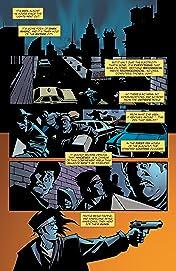 Green Arrow (2001-2007) #37