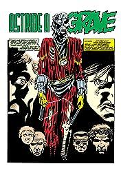 Deadshot (1988) #4