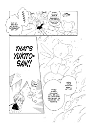 Cardcaptor Sakura Collector's Edition Tome 3