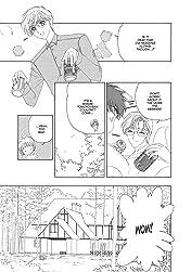 Cardcaptor Sakura Collector's Edition Tome 4