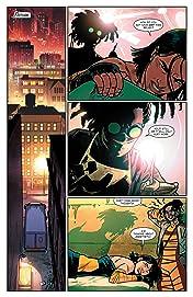 Suicide Squad (2019-) #6