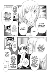 Fruits Basket: The Three Musketeers Arc 2 #2