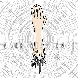 Machine//Heart #2