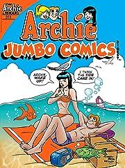 Archie Double Digest #311