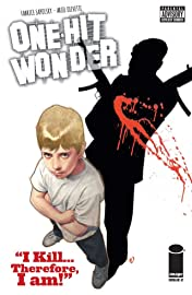 One Hit Wonder #2 (of 5)