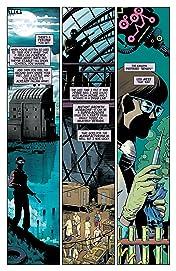 Immortal Hulk Tome 7: Hulk Is Hulk