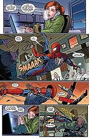 Marvel's Spider-Man: The Black Cat Strikes
