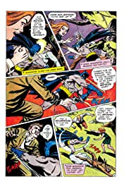 Detective Comics (1937-2011) #384