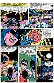 Batman (1940-2011) #184