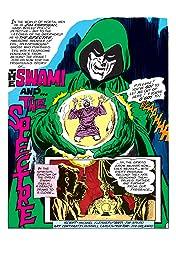 Adventure Comics (1935-1983) No.433
