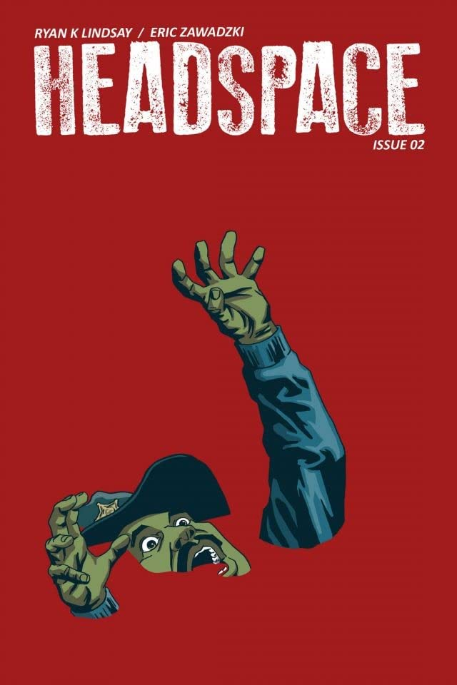 Headspace #2