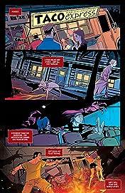 Buffy the Vampire Slayer/Angel: Hellmouth