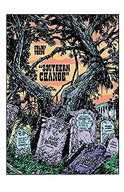 Swamp Thing (1982-1996) #41
