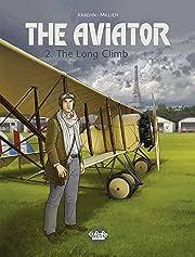 The Aviator Vol. 2: The Long Climb