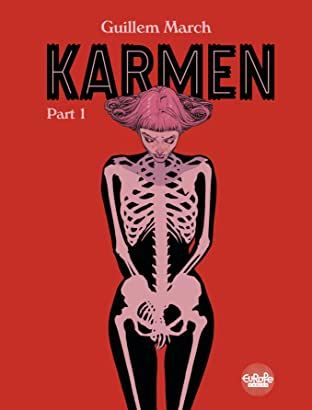 Karmen: Part 1