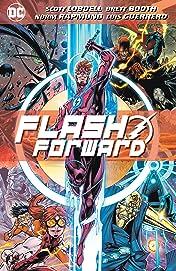 Flash Forward (2019-2020)