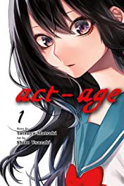 Act-Age Tome 1