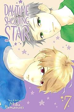 Daytime Shooting Star Vol. 7