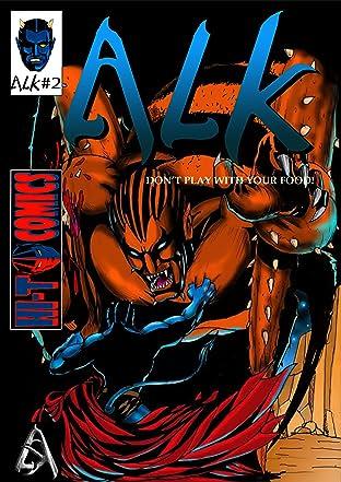 ALK No.2