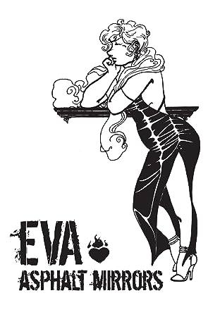 Eva #1