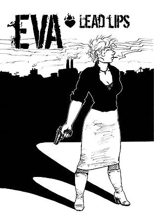 Eva #2